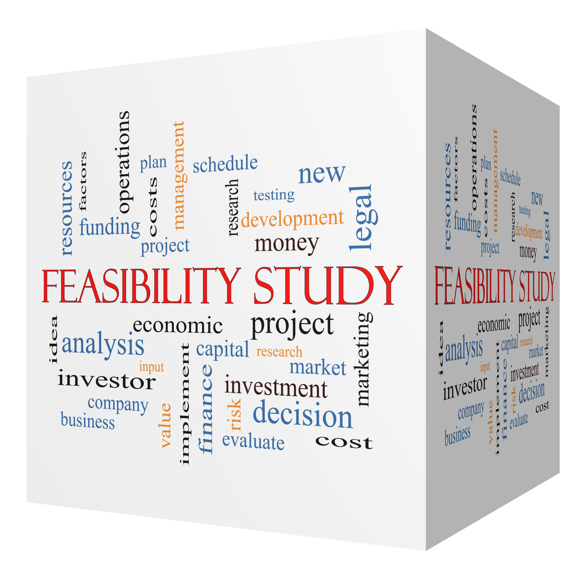 business concept feasibility assessment To entrepreneurial success • assess the market for your new business idea • estimate the basic financial feasibility of your business, in- cluding potential sales .